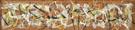 Number 7 1950 - Jackson Pollock