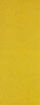 M 12 1957 - Yves Klein