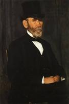 Lambert De Camp 1883 - Joseph de Camp