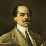 VILLAMIL, Eugenio Lucas