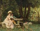 Dare I - Frederic Soulacroix