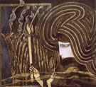 Soul Searching - Jan Toorop