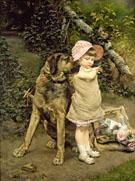 Dogs Company - Edgard Farasyn