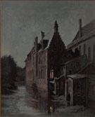 Oud Sint Janshospital - Edgard Farasyn