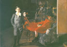 My Children 1904 - Joaquin Sorolla