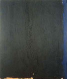 1950 H No 1 1950 - Clyfford Still reproduction oil painting