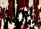 1957 J No 2 PH - Clyfford Still reproduction oil painting