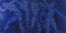 ANT 79 Jorpsjo,a c1961 - Yves Klein reproduction oil painting