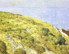 Isles of Shoals C - Dame Laura Knight