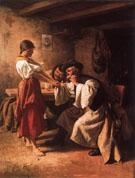 Wooers 1881 - Imre Revesz