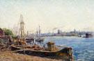 St Petersburg - Remy E Landeau
