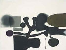 Harmony of Opposites - Victor Pasmore