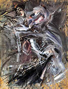 Female Figure 1920 - Giovanni Boldini