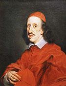 Medici's Portrait - Giovanni Boldini