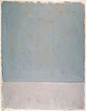 Untitled 1969 -2 - Mark Rothko